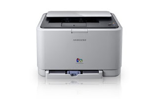 Samsung CLP-310 driver download Windows, Mac, Linux