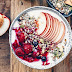 Δείτε Τι Έτρωγα Κάθε Βράδυ Και Με Βοήθησε Να Χάσω Όλα Τα Περιττά Κιλά