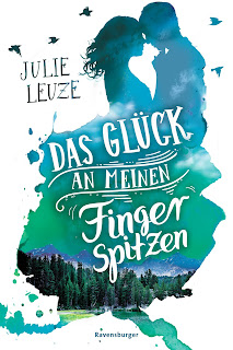 https://ravensburger.de/produkte/jugendbuecher/liebesromane/das-glueck-an-meinen-fingerspitzen-40166/index.html
