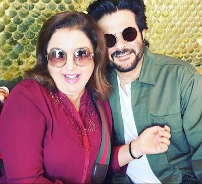 @instamag.in-farah-khan-has-heart-brimming-with-love-anil-kapoor