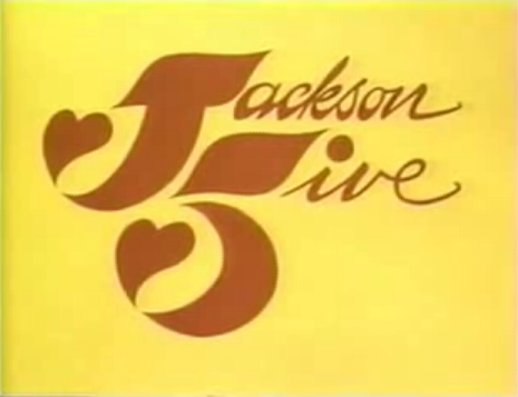 http://saturdaymorningsforever.blogspot.com/2015/02/the-jackson-5ivethe-new-jackson-5ive.html