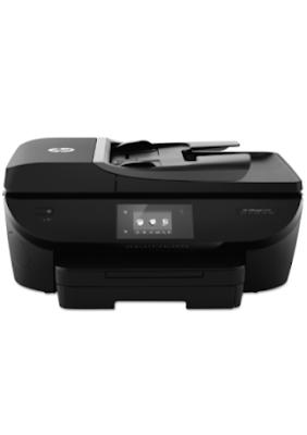 HP Officejet 6962 Printer Driver Download & Wireless Setup