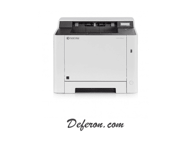 Kyocera ECOSYS P5021cdn Printer Driver Download
