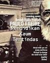 KOBAR bedah buku serial : Paulo freire