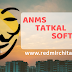 Anms Tatkal Software