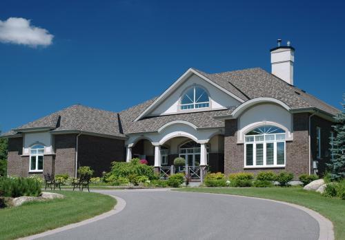 big house design   modern home minimalist minimalist