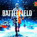 BATTLEFIELD 3 ( RELOADED REPACK )