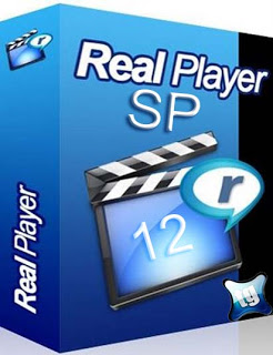 Free Download RealPlayer 15 0 Application or Games Full