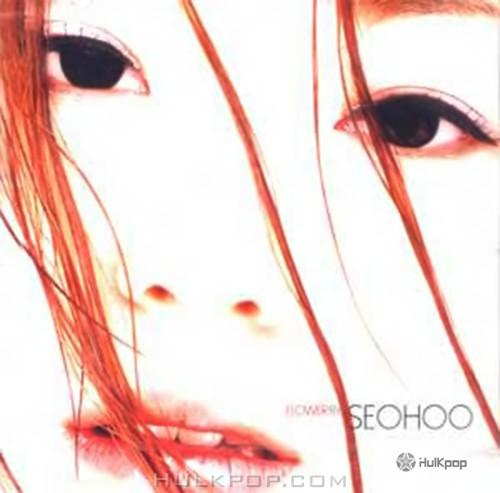 SEOHOO – Flower By Seohoo