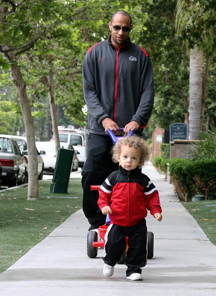 Meet Hank Randall Baskett IV! – Moms & Babies – Celebrity Babies  - henry randall baskett iv