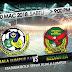 Live Streaming Kuala Lumpur Vs Kedah 10 Mac
