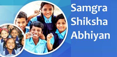 Samagra+Shiksha+Scheme