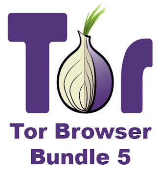 Tor browser bundle и torrent hudra tor compatible browser