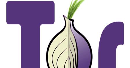 Baixar tor browser hydra2web даркнет все серии смотреть онлайн гидра