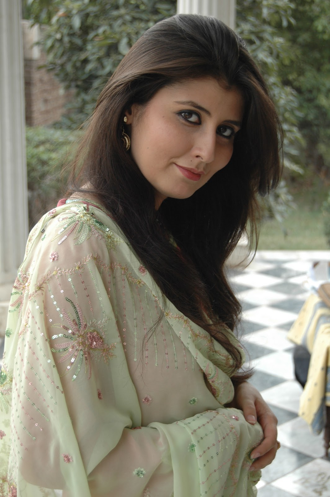Pakistani  Indian,Models, Actors  Actresses  Asian -2463