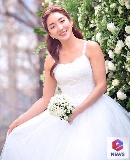 ses bada dating The members are eugene, bada first generation hallyu girl group ses reunites for park shin hye and choi tae joon admit dating relationship.