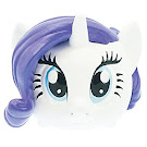 My Little Pony Series 1 Fashems Stackems Rarity Figure Figure