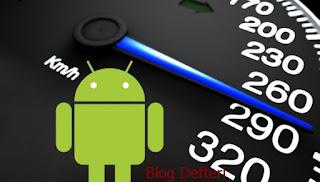 Android Telefonunuzu Bu Yöntemle Daha Hızlı Yapabilirsiniz