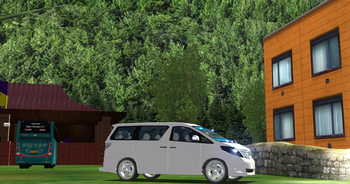 610+ Mod Mobil Ukts Indonesia Gratis