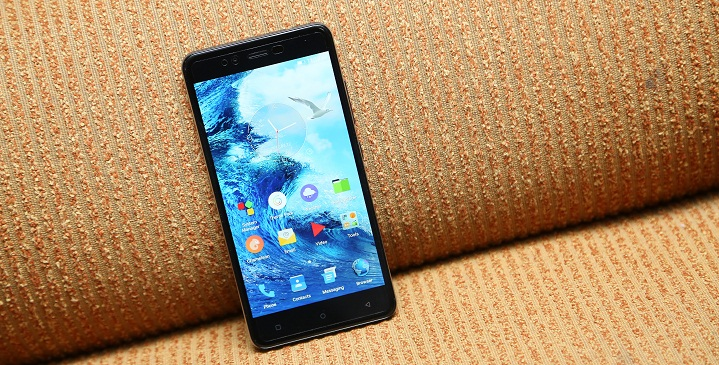 Primo S5 review