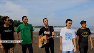 Lirik, Video dan MP3 Lagu Jaan Idup di Bali Sevtone