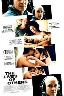 film The Lives Of Others (2006)