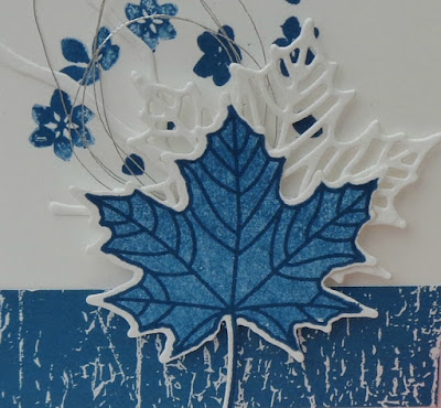 Stampin' Up! UK Independent  Demonstrator Susan Simpson, Craftyduckydoodah!, Review of 2017 Part II, Supplies available 24/7 from my online store,