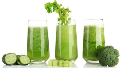 Licuados-de-verduras-para-desintoxicar-nuestro-cuerpo