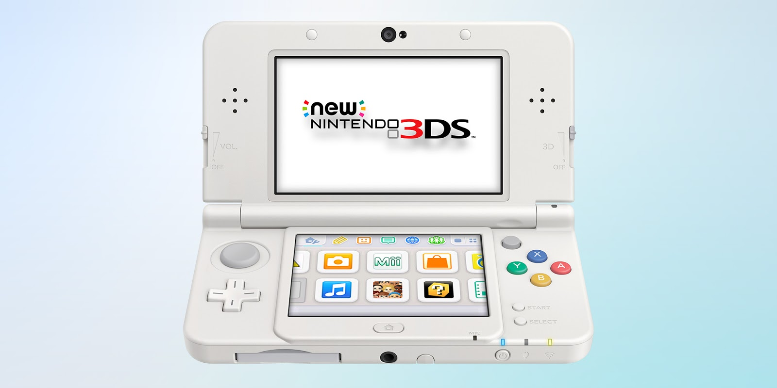 how to get nintendo video on 3ds