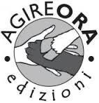 http://www.agireoraedizioni.org/