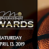 VOTE & APPLY NOW: Basketball Manitoba Awards Voting & Scholarships Announced; Deadline to Vote March 19