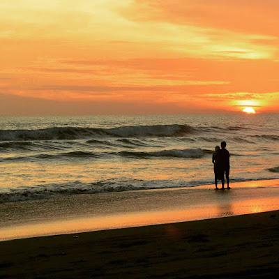 spot mancing jawatengah, spot mancing purworejo, spot sunset purworejo