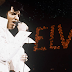 Δε θα πιστεύετε τι βαθμό είχε ο Έλβις Πρίσλεϊ στο μάθημα της… μουσικής