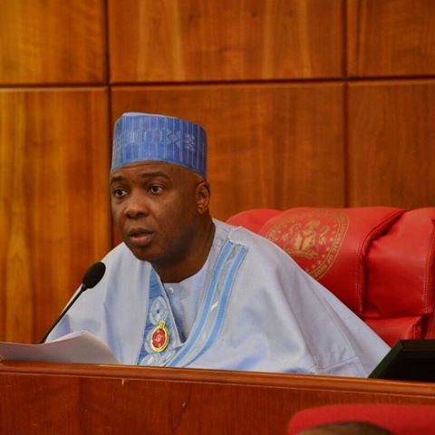 Senate pleads with ASUU to call off Strike
