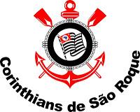 Corinthians São Roque