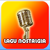 Review Aplikasi Android: Lagu Nostalgia Terbaik (Download)
