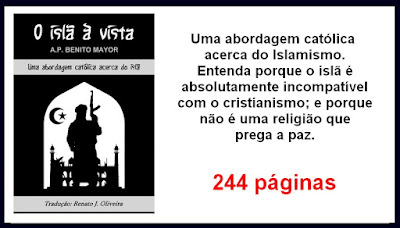 https://www.clubedeautores.com.br/ptbr/book/268670--O_Isla_a_vista