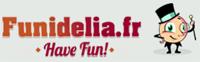 Déguisements Funidelia