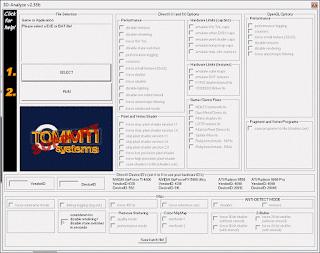 Cara Meningkatkan Kualitas Grafik Game PC