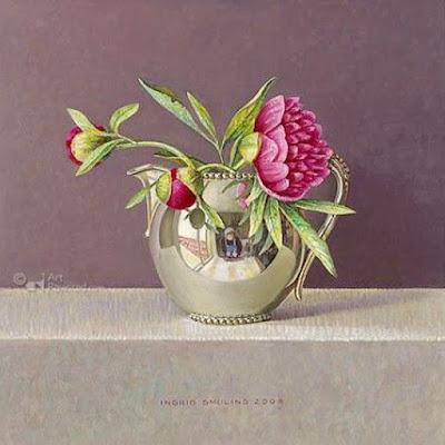 pintura-realista-bodegon-contemporaneo