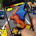 Pokemon Go : Berburu Pokemon Bisa di Dunia Nyata