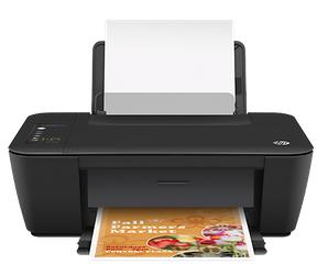 Download driver printer hp deskjet 1220c windows 7 64 bit
