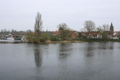 Havelberg, Duitsland