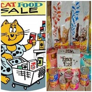 gatos- comida-específica