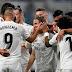 Real Madrid terá maratona de jogos no mês de setembro