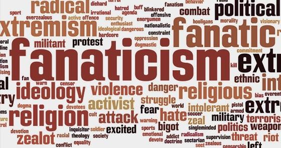 Fanatisme: Akar Perbedaan Berujung Perpecahan