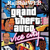 Download GTA Vice City Full Version PC Game