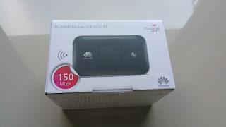 Huawei%2BE5377Ts-32%2BSing4G%2B16.jpg