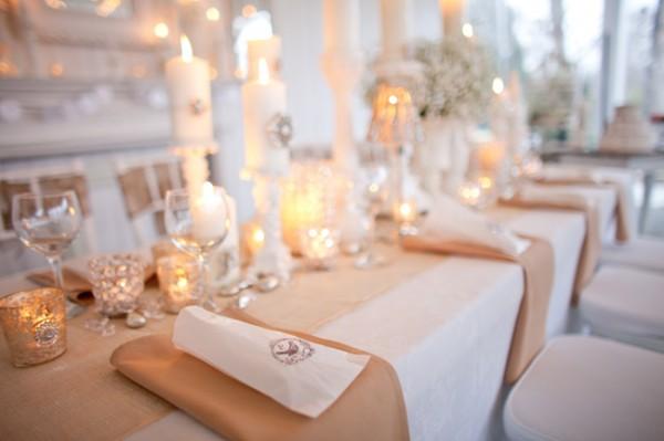 cadeau mariage sac papier