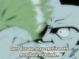 One Piece - Episódio 40